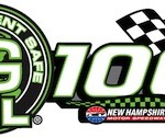 NHMS Notes: Kyle Larson Wins K&N East Race; Ray Parents Takes ACT Invitational