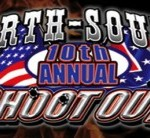 North-South Shootout Preparations Continuing At Caraway Speedway