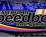 New Speedbowl Logo