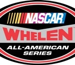 Whelen All American Series Logo