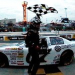 Corey LaJoie Grabs K&N Pro Series East Win At Dover International Speedway