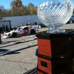 You Make The Call: Who Will Win The 2014 NASCAR Modified Tour Championship?
