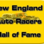 Ronnie Marvin, Joe Fontana, Jim Moffat Added To NEAR Hall of Fame