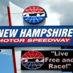 New Hampshire Motor Speedway Announces 2018 Monster Energy Cup Event Date
