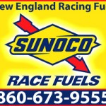 New England Racing Fuel To Have Commemorative Funny Car Display At NHRA National Event In Epping
