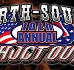 Proceeds From North-South Shootout To Benefit Hurricane Sandy Relief Efforts