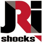 JRi Shocks Announces Hartwell Pritchett As Technical Sales Engineer