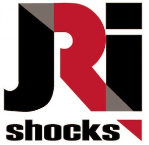 Jri Shocks And Troyer Race Cars To Partner For The Season