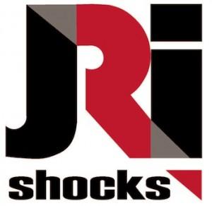 JRI Shocks White For Ad Spotlight