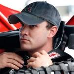 Bobby Santos III To Drive For Rob Fuller Motorsports At North-South Shootout