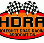 Hole Shot Drag Racing Association