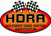 Hole Shot Drag Racing Association