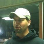 Mike O'Sullivan Scores Granite State Pro Stock Championship At Speedbowl