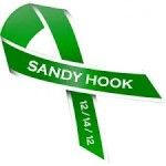 Reflecting: Of The Sandy Hook Tragedy, A Mother's Spirit And The Holiday Season