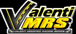 2014 VMRS Logo