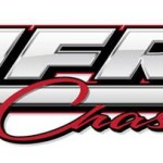 Two Top Level NASCAR Modified Tour Teams Making Switch To LFR Chassis For 2016
