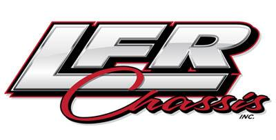 Ownership Of Lfr Chassis Inc Offer Numerous Details On The Newly
