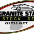 Granite State Pro Stock Series Logo
