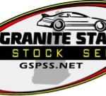 Granite State Pro Stock Series Logo