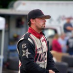 Todd Owen Wins SK Mod Battle At Speedbowl Finale, Kyle James Wins War With Title