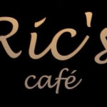 Rics new sign