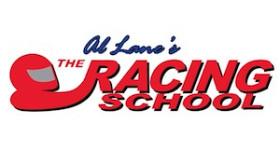 The Racing School 300