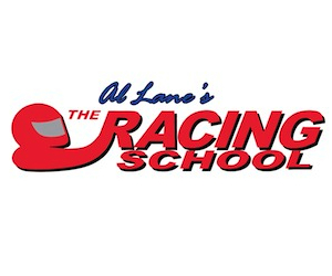 The Racing School 300