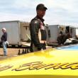Eric Berndt Optimistic For 2018 Season At Stafford Motor Speedway