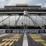 (Photo: New Hampshire Motor Speedway)