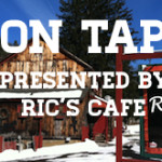 On Tap Rics 286 Box