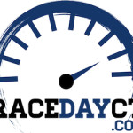 Follow RaceDayCT Live Coverage From The F.W. Webb 100 At NHMS