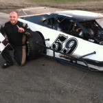 Rick Williams Excited For Dunleavy's Modifiedz Night At Stafford Speedway