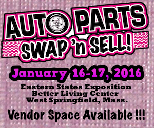 Swap and Sell 300 2016