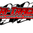 Tri-Track Open Mod Series Registration Closes; Stout Field Of Cars Expected