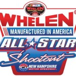 Showcase Showdown: Could Sunday Whelen Modified Tour All-Star Shootout Be Feasible At NHMS?