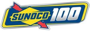 Sunoco WMT 100