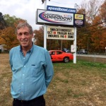 Start Your Engines: Settlement Reached In Waterford Speedbowl Foreclosure Case