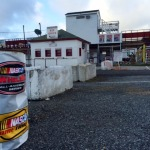 With Deadline Looming, No Word On Possible Appeal Of Waterford Speedbowl Foreclosure Auction