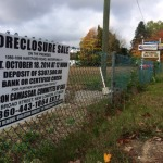 Formal Appeal Of Waterford Speedbowl Foreclosure Auction Sale Filed Monday Morning