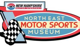 Casino Night Scheduled To Benefit North East Motor Sports Museum