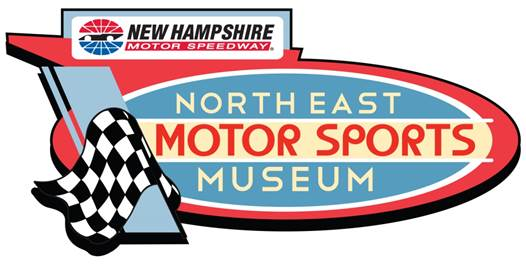 North East Motor Sports Museum To Be Built At New