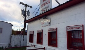 Future Of New London-Waterford Speedbowl Looks Dire After Conviction Of Owner