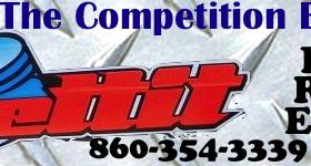 Advertiser Spotlight: Pettit Racing Engines Joins List Of Marketing Partners