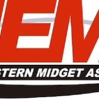 Scally, Mikitarian Score Historic First NEMA Victories at Star Speedway