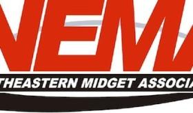 Avery Stoehr, Dylan Duhaime Notch NEMA Victories At Speedbowl's Wings & Wheels