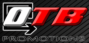 OTB Promotions Announces Karting To Conquer Cancer Event