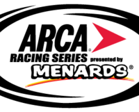 NASCAR Acquires Sanctioning Body ARCA