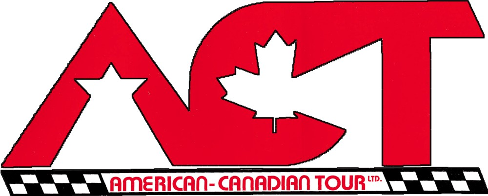 American Canadian Tour Results