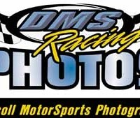 Welcome Driscoll MotorSports Photography As A RaceDayCT Marketing Partner
