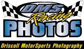 DMS Logo-2